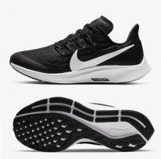 Кросівки бігові Nike Air Zoom Pegasus 36 AR4149-001