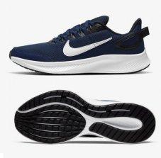 Кросівки бігові Nike Run All Day 2 CD0223-400