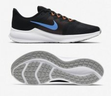 Кросівки бігові Nike Downshifter 11 CW3411-001