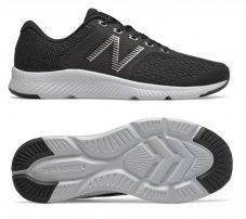 Кросівки бігові New Balance Draft MDRFTLK1