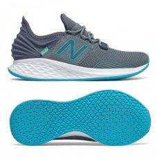 Кросівки бігові New Balance Fresh Foam Roav MROAVCO