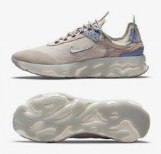 Кросівки Nike React Live CV1772-002