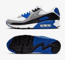 Кросівки Nike  Air Max 90 CD0881-102
