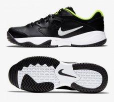 Кросівки Nike Court Lite 2 AR8836-009
