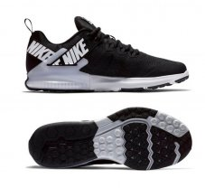 Кросівки Nike Zoom Domination TR 2 AO4403-001