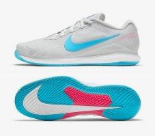 Кросівки тенісні Nike Court Air Zoom Vapor Pro CZ0220-008