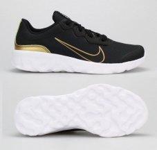 Кросівки дитячі Nike Explore Strada Vtb (Gs) CJ6928-001