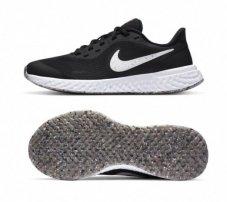 Кросівки дитячі Nike  Revolution MGT CZ6519-005