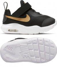 Кросівки дитячі Nike Air Max Oketo Vtb (Tdv) AT6658-001