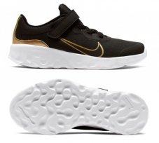 Кросівки дитячі Nike Explore Strada VTD PS CJ6929-001