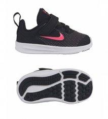 Кросівки дитячі Nike  Downshifter 9 AR4137-003