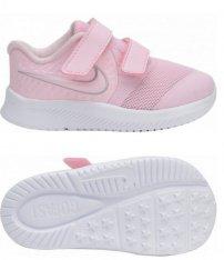Кросівки дитячі Nike Star Runner 2 (Tdv) AT1803-601