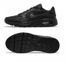 Кросівки дитячі Nike Air Max SC CZ5358-003