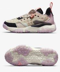 Кросівки жіночі Jordan Delta 2 CW0913-061