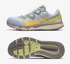 Кросівки жіночі Nike  Juniper Trail CW3809-002