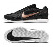 Кросівки тенісні жіночі Nike Court Air Zoom Vapor Pro CZ0221-008