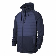Куртка Nike Therma Winterized Full-Zip BV6298-451