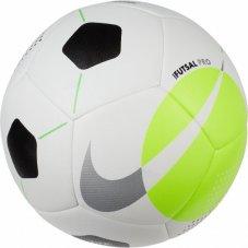 М'яч для футзалу Nike Futsal PRO DH1992-100