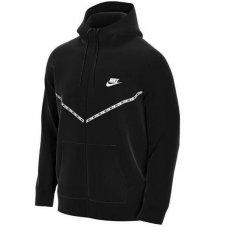 Олімпійка Nike Sportswear CZ7822-010