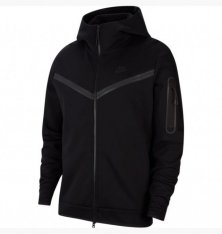 Олімпійка Nike Sportswear CZ9903-010