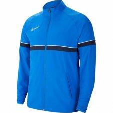 Олімпійка Nike Academy21 CW6118-463