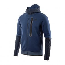 Олімпійка Nike Sportswear Tech Fleece CZ9903-410