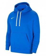 Реглан Nike Park 20 CW6894-463