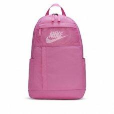 Рюкзак Nike  Elemental LBR BA5878-609