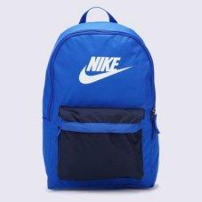 Рюкзак Nike  Heritage 2.0 BA5879-481