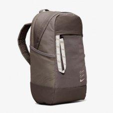 Рюкзак Nike Sportswear Essentials BA6143-040