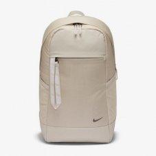 Рюкзак Nike Sportswear Essentials BA6143-104