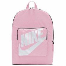 Рюкзак Nike  Classic BA5928-654