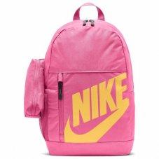 Рюкзак Nike  Elemental BA6030-684