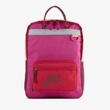 Рюкзак Nike  Tanjun BA5927-564