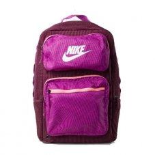Рюкзак Nike Future Pro BA6170-638