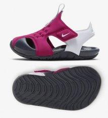 Сандалі дитячі Nike Sunray Protect 2 943827-604