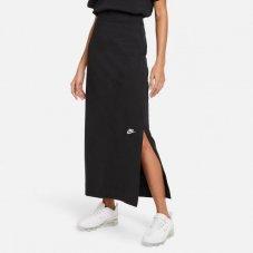 Спідниця Nike Sportswear CZ9730-010