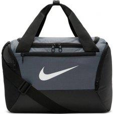 Сумка спортивна Nike Brasilia XS BA5961-026
