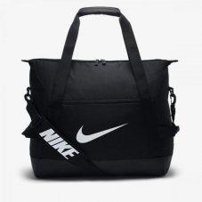 Сумка спортивна Nike  Academy Team CV7828-010