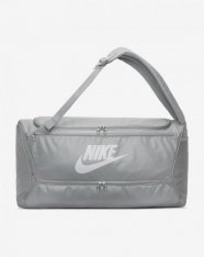 Сумка спортивна Nike  Brasilia BA6395-077