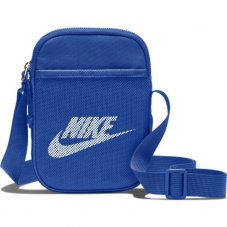 Сумка через плече Nike  Heritage BA5871-480