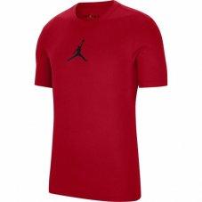 Футболка Air Jordan Jumpman Dri-FIT CW5190-687