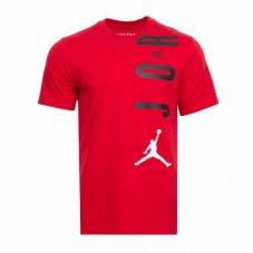 Футболка Jordan Air CZ8402-687