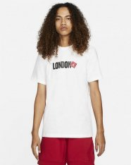 Футболка Jordan London DD8034-100
