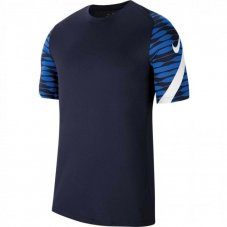 Футболка Nike Strike 21 CW5843-451