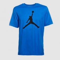 Футболка Jordan Jumpman CJ0921-481