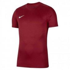 Футболка ігрова Nike Jersey Park VII BV6708-677