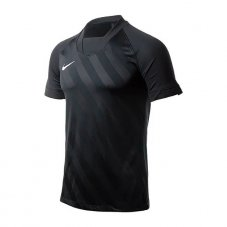 Футболка ігрова Nike  Challenge III BV6703-010