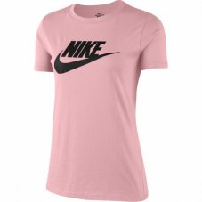 Футболка жіноча Nike Sportwear Essential BV6169-632