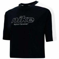 Футболка жіноча Nike Sportswear CU6392-010